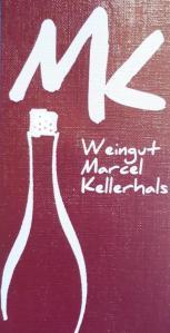 Marcl Kellerhals